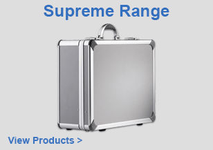 Supreme Range