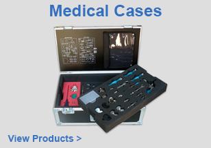 Medical Cases