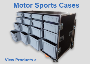 Motor Sports Cases