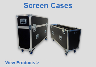 Screen Cases