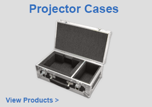 Projector Cases