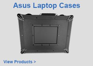 Asus Laptop Flight Cases
