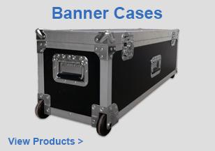 Banner Cases