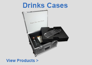 Drinks Cases