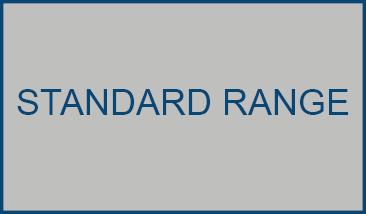 Standard Range