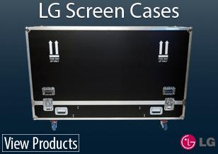 LG Screen Cases