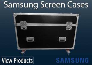 Samsung Screen Cases