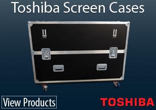 Toshiba Screen Cases