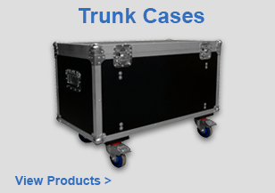 Trunk Cases