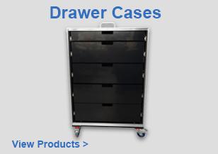 Drawer Cases