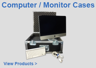 Computer / Monitor Cases