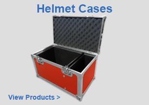 Helmet Cases