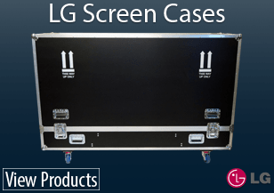 LG Screen Cases