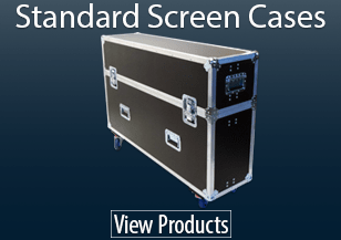 Standard Screen Cases, Absolute Casing Ltd