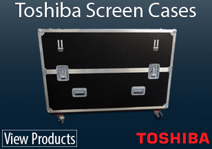 Toshiba Screen Cases